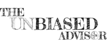 The Unbiased Advisor logo